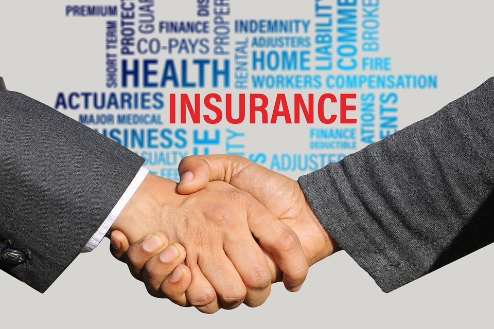insurance settelment